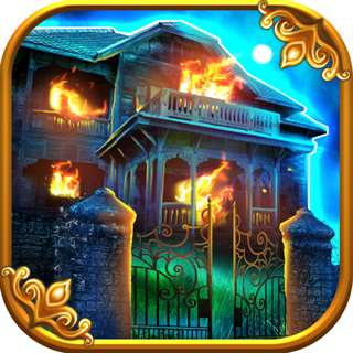 Mystery of Haunted Hollow 2: Point & Click Game Hack Tool