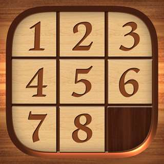 Numpuz:Classic Number Game Cheat Codes