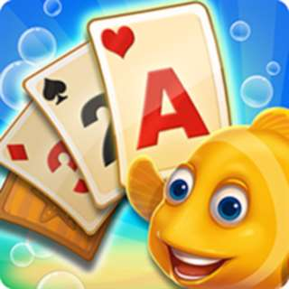 Solitaire Paradise: Tripeaks Cheats and Hacks