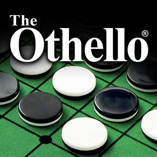 The Othello Hack Tool