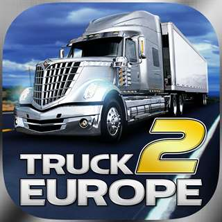 Cheats and Hacks for Truck Simulator Europe 2