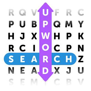 UpWord Search - Word Searches Hacks