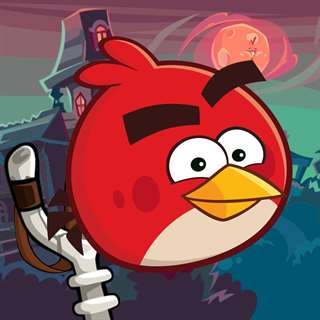 Hack Angry Birds Friends – Leadership