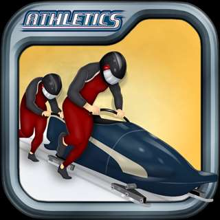 Athletics: Winter Sports Unlimited Generator