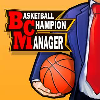 Basketball Champion Manager Unlimited Generator