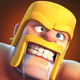 Clash of Clans Free Generator