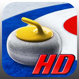 Curling3D HD Cheat Codes