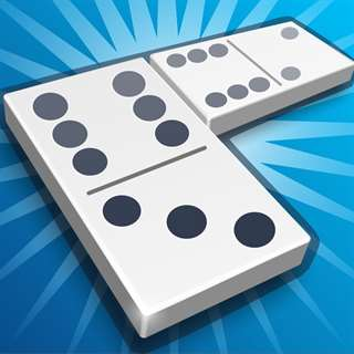 Hack Online Dominoes Live