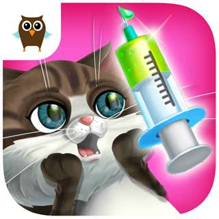 Farm Animal Hospital 3 Cheats