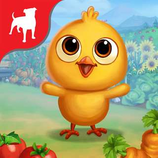 Cheats and Hacks for FarmVille 2: Country Escape