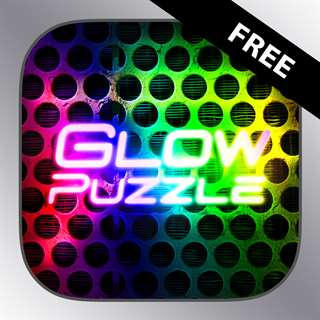 Cheat Codes for Glow Puzzle Free