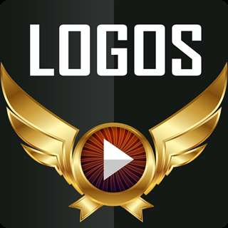 Guess the Logos (World Brands and Logo Trivia Quiz Game) Cheats and Hacks
