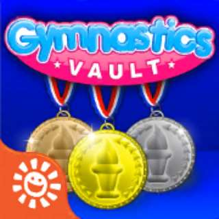 Hacks Online Gymnastic & Dance Girls Game