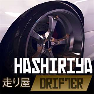 Cheats and Hack for Hashiriya Drifter – Leadership