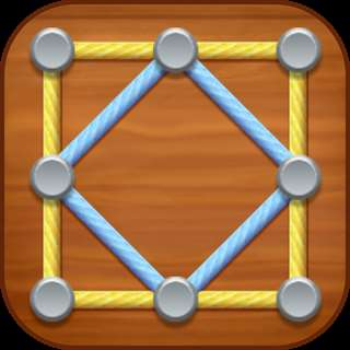 Line Puzzle: String Art Cheat Tool Online