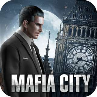 Mafia City: War of Underworld Hacks Online – Leadership