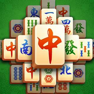 Mahjong Puzzle Classic Hack Online – Leadership