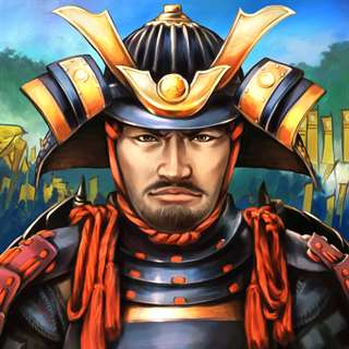 Hack Online Shogun's Empire: Hex Commander