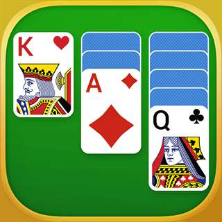 Solitaire – Classic Klondike Cheat Tool Online