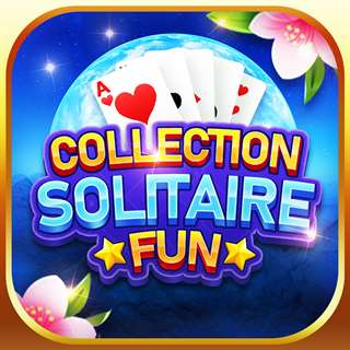 Cheats and Hacks for Solitaire Collection Fun