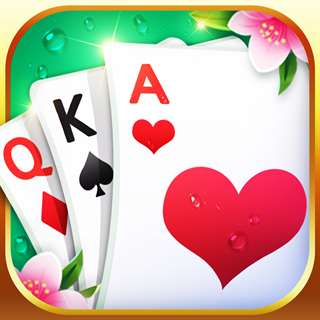 Solitaire Fun Card Game Hack – Leadership