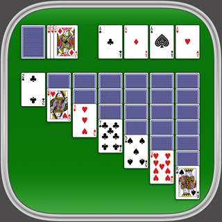 Solitaire Cheat Tool Online