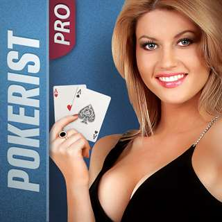 Cheat Codes for Texas Holdem Poker: Pokerist