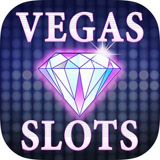 Vegas Diamond Slots Hacks