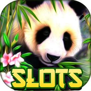 Cheats and Hack for Wild Diamond Panda Slots Free Slot Machines Games – Leadership