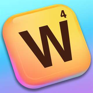 Words With Friends Classic Online Generator