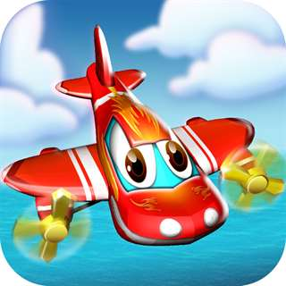 Cheats and Hacks for Airplane Race -Simple 3D Planes Flight Racing Game