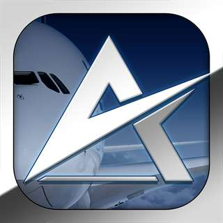 AirTycoon Online 3 Hack
