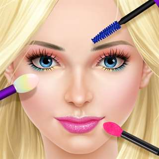 Back-to-school Makeup Hack Generator