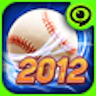 Baseball Superstars® 2012. Hack