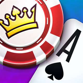 Cheats and Hacks for Best Casino Texas Holdem