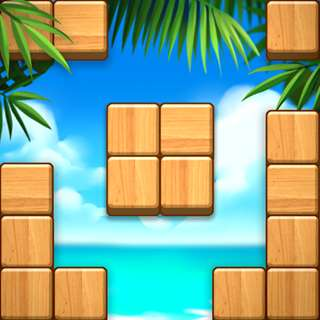 Blockscapes - Block Puzzle Hack Generator