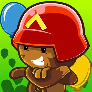Bloons TD Battles Cheats – Leadership