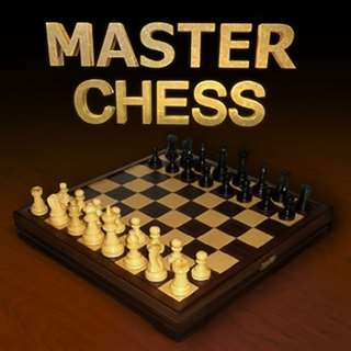 Chess Two Player Chess Master Unlimited Generator