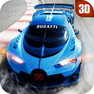 Cheat Codes for City Racing 3D
