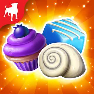Crazy Cake Swap: Matching Game Cheat Tool Online