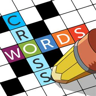 Crosswords With Friends Cheat Codes