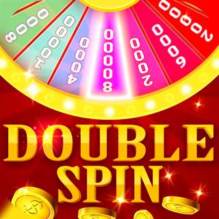 Hack Online Double Spin Slots