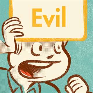 Evil Minds: Dirty Charades! Hack Tool