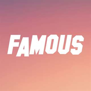 Famous: The Game Hack Generator