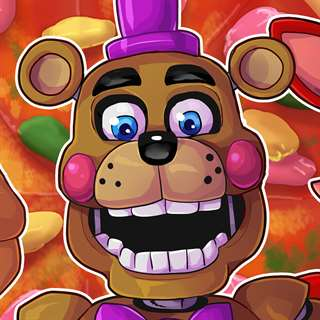 Cheats and Hacks for FNaF 6: Pizzeria Simulator