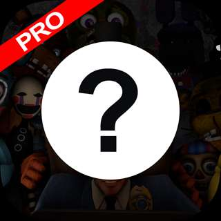 Cheats and Hacks for FNAF Trivia Asylum -  quiz for five nights at freddys fans Pro