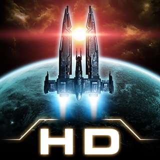 Cheats and Hacks for Galaxy on Fire 2™ HD