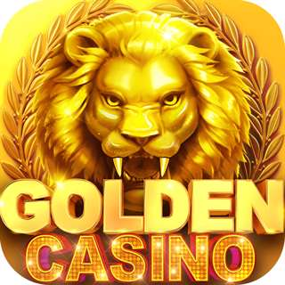 Golden Casino - Slot Machines Free Generator