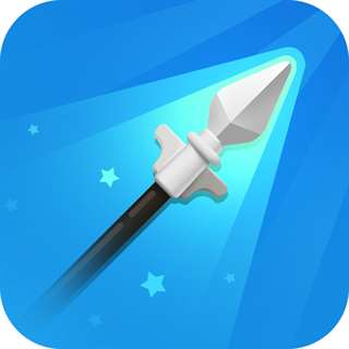 Hero of Archery: Idle Game Unlimited Everything
