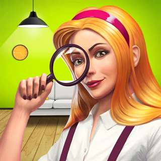 Hidden Objects - Photo Puzzle Unlimited Everything
